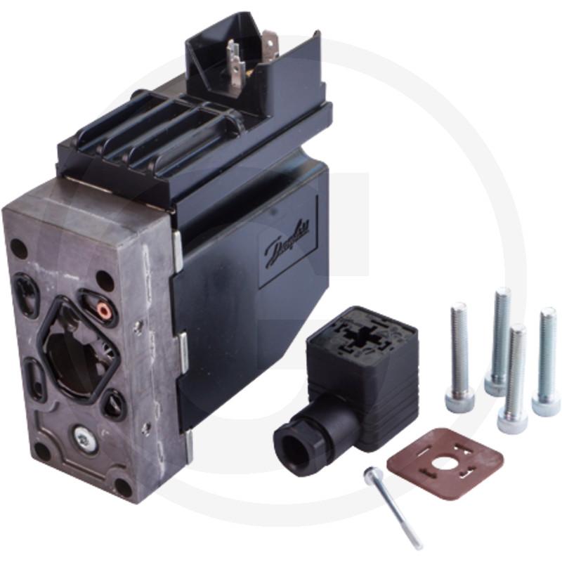 Danfoss PVEO 24 V Elektroventil - cívka PVG32157B4228